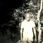 Fond Memories of 'Malladihalli Swamiji'
