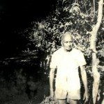 Malladihalli Swamy - A Man of Difference