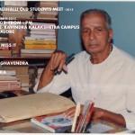 MALLADIHALLI OLD STUDENTS MEET ON SATUDAY 28TH 2013-BANGALORE