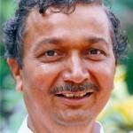 ಸಾಹಿತಿ ರಾಘವೇಂದ್ರ ಪಾಟೀಲರಿಗೆ ಸ್ವರ ಸುರಭಿ ವಾರ್ಷಿಕ ಪ್ರಶಸ್ತಿ